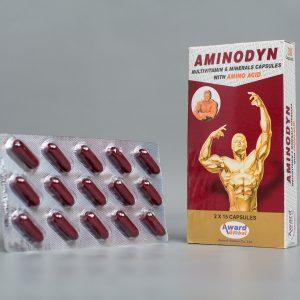 Aminodyn