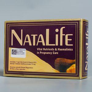Natalife